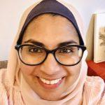 Nadhira Razack_headshot
