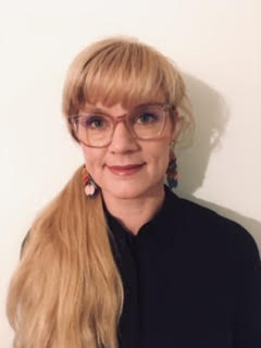 Kristie Howes